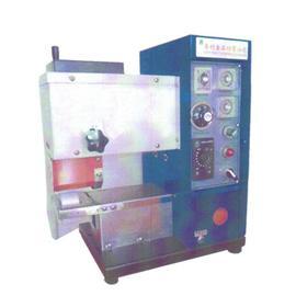 热熔胶上胶机 KD-898C