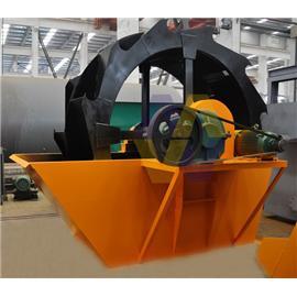 北京轮斗式洗砂机/洗砂机/洗砂机厂家