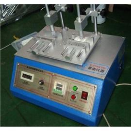 YN-XC-704性用品情趣用品硅膠摩擦試驗機