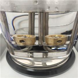 YN-15332软化点测试仪
