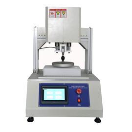 YN-HM-200海綿泡沫壓陷硬度試驗機