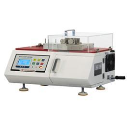 YN-PG-519斯科特耐揉搓试验机