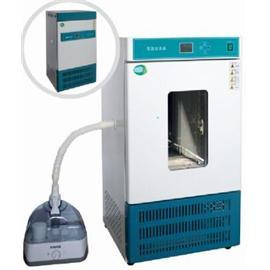 YN-MJ-80霉菌培养箱