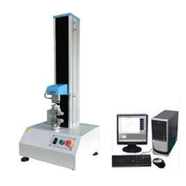 纤维胶带粘性测试仪