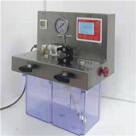 YN-FB3冲牙器水压测试仪
