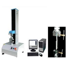 PE 胶带粘性测试仪