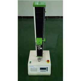 YN-AC-200皮革布料撕裂强度测试仪