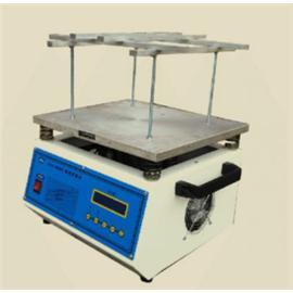 YN-50X垂直电磁震动台