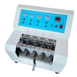 YN-FS-4皮革动态防水测试仪