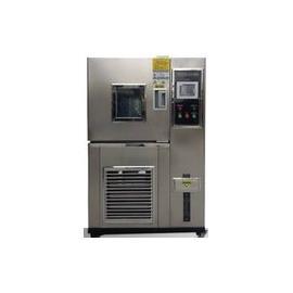 YN-HJ-800L可程式恒温恒湿试验箱