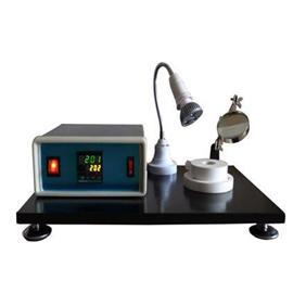 YN-RD-300熔點測試儀
