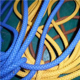 编织绳 JC-BZS001