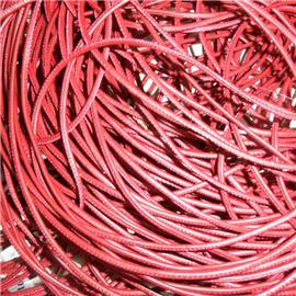 编织绳 JC-BZS020