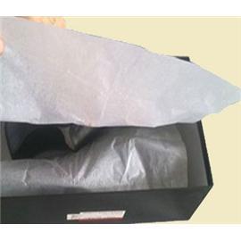 阳锂纸Anti-Mold Paper防霉纸