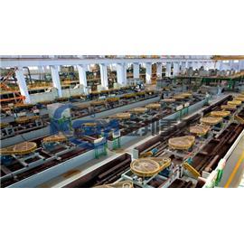 海南选矿机械/矿山选矿设备/选矿设备厂家