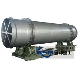 山东褐煤烘干机/煤泥烘干机/褐煤烘干设备