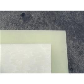 专供红色胶板 白色胶板 米黄色胶板 黑色胶板 绿色胶板 刨板机