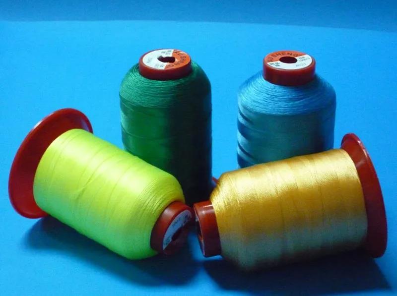 邦迪线,涤纶线,涤纶高强线