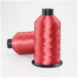 涤纶邦迪线0#840D/3   拉力强耐磨|涤纶邦迪线|走马线
