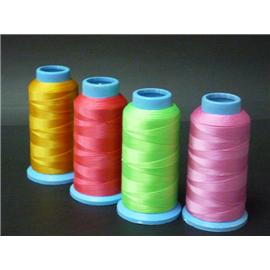 Waterproof nylon line