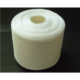 Polyester Bondi Cheese