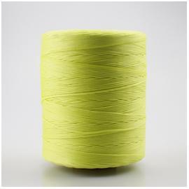 蜡线 210D/16 |拉力强耐磨|涤纶邦迪线|走马线|手缝蜡线