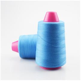 棉线&sp线 拉力强耐磨|涤纶邦迪线|走马线