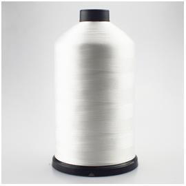 床垫线 |拉力强耐磨|涤纶邦迪线|走马线