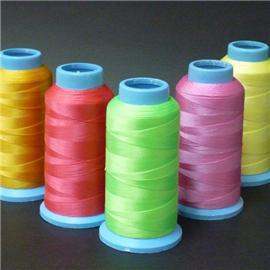 特多龙缝纫线 |拉力强耐磨|涤纶邦迪线|走马线