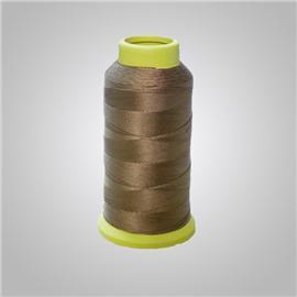 珠光线40D/3 |拉力强耐磨|涤纶邦迪线|走马线