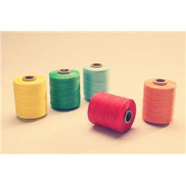 Sew wax line