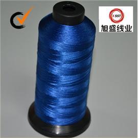 涤纶绣花线120d/2|拉力强耐磨|涤纶邦迪线|走马线