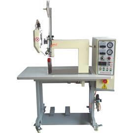 FY-608 压胶机 鞋子/手套专用|防水压胶机|防水鞋机