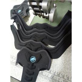 FY-888 無縫上膠包邊機|壓膠機 |防水壓膠機 |防水鞋機