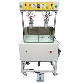 FY-501袜套防水测试机|防水试验机|不锈钢材质|精准测试