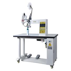 FY-609B热气缝合密封机(电脑型) |压胶机 |防水压胶机