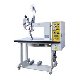 FY-608 热气缝合密封机 |防水压胶机 |防水鞋机