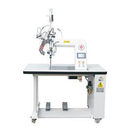 FY-608A Hot air seam sealing machine(Computer type)
