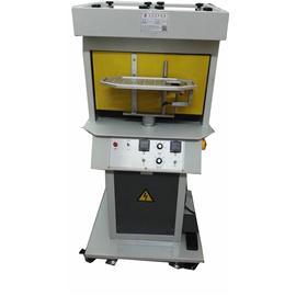 FY-701转盘式活化机|干燥机|鞋材干燥机|快速烘干