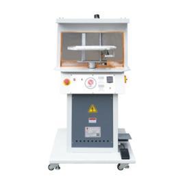 FY-701轉盤式活化機 |熱壓包邊機 |無縫熱壓包邊