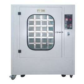 FY-506离心力测试机|防水测试机|离心测试