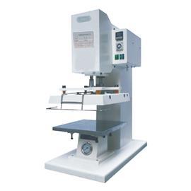 FY-703无缝平面热压机 |防水压胶机 |防水鞋机|