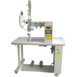 FY-609B pressing machine (computer type) clothing/handbag/hat special