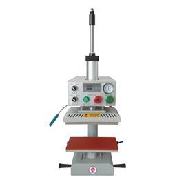 FY-703无缝平面热压机|防水热压机