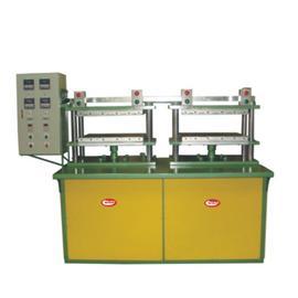 气动热压机CG120308