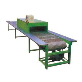 带式输送烘干机CG990805