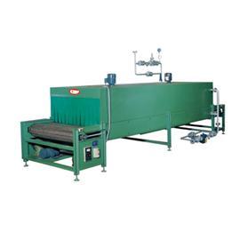 蒸气烤箱CG990807