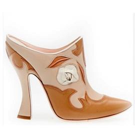 高跟鞋003  时尚高跟鞋