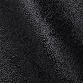 余亿皮革 荔枝纹头层皮(黑色) 厂家直销 品质保证  支持来样定制