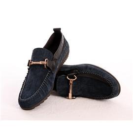 时尚休闲布鞋图片